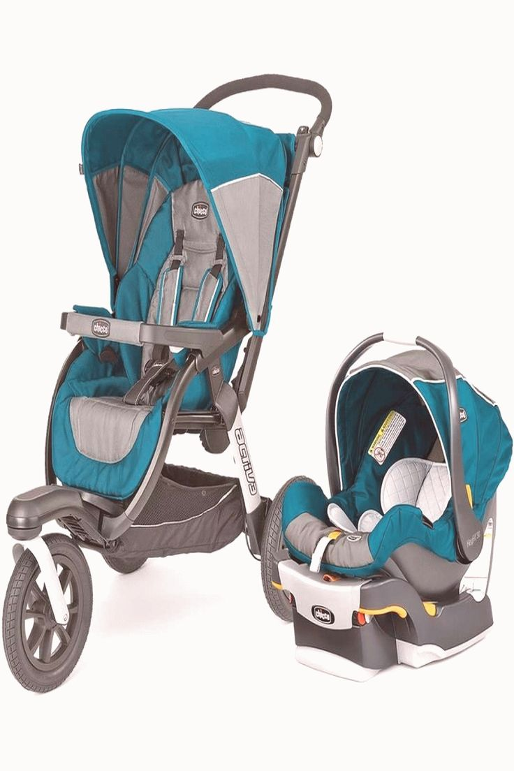 110 reference of chicco activ3 jogging stroller