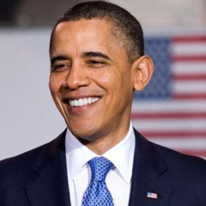 Barack Obama (American, President) was born on 04-08-1961.  Get more info like birth place, age, birth sign, biography, family, relation & latest news etc.