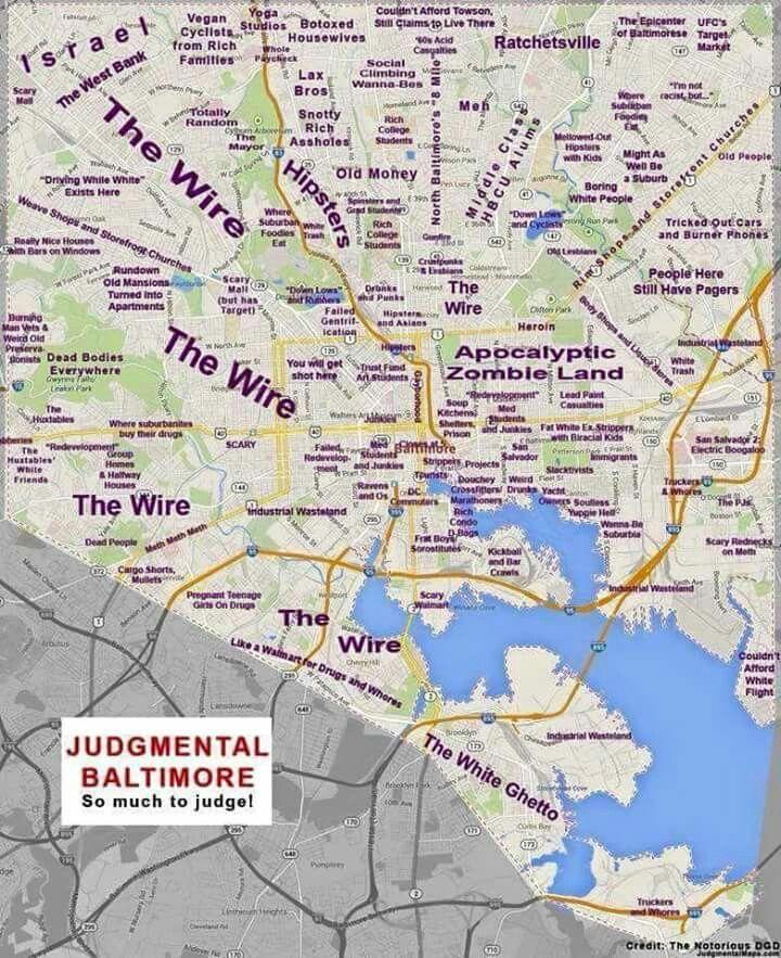 Best AP HUG Maps Images On Pinterest Ap Human Geography Us - Ap map of us