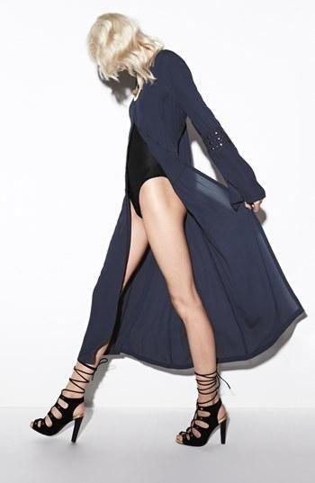 56 best Chiffon images on Pinterest   Chiffon maxi dress, Maxi ...