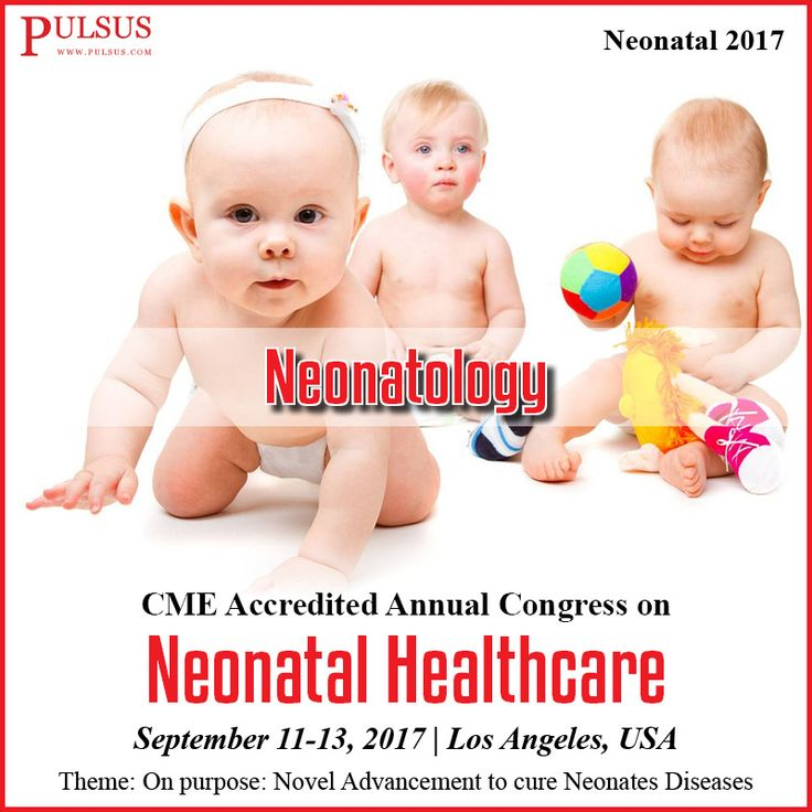 Neonatology is a restorative claim to fame which incorporates dealing with the new conceived babies. It is essential that the premature #children are should have been taken in an #emergency unit.