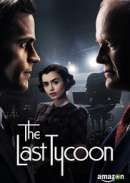 Watch The Last Tycoon Online Free Putlocker | Putlocker - Watch Movies Online Free