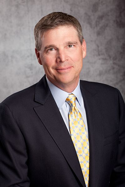 """Mr. David A. Brandon, also known as Dave, has been Chairman and Chief Executive Officer of Toys """"R"""" Us Inc. since July 1, 2015. #Dave_Brandon"""
