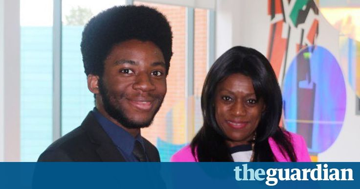 Oxford student who won right to stay in UK says visa process should be more transparent Call us to help you with your visa for the UK, we have immigration professionals to help you with visas and immigration, call +44 (0)1892 600500 for all inquiries. https://www.theguardian.com/uk-news/2017/sep/10/oxford-student-stay-uk-visa-process-transparent-brian-white #visa #immigration #britain #england #homeoffice #livingintheUK #relocation #movingtotheUK #workinginLondon #london #moving…
