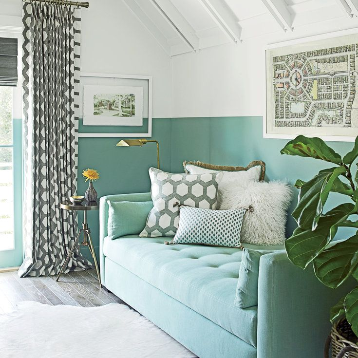 Bedroom Decor Turquoise Old Country Bedroom Decorating Ideas Bedroom Ceiling Art Dreamy Bedroom Decorating Ideas: 17 Best Ideas About Cottage Office On Pinterest