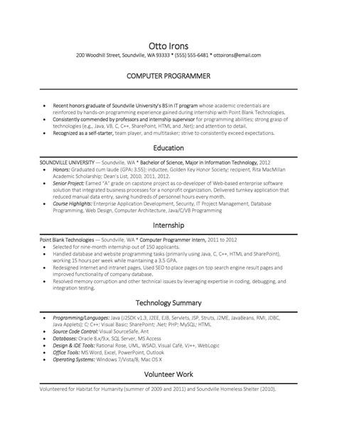 Cover Letter Structure best 25 cover letter format ideas on