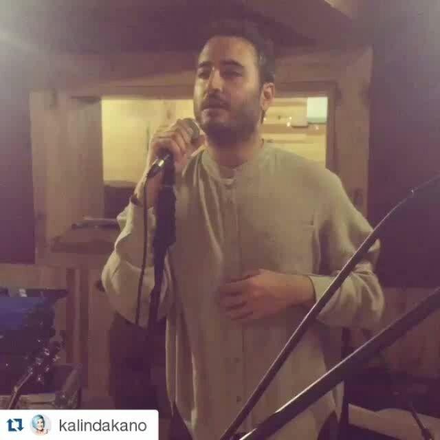 """14 Me gusta, 1 comentarios - Yo Quisiera Argentina (@yoquisiera_ar) en Instagram: """"Que ganas de oirlos en vivo! @reikmx #DesAmor"""""""