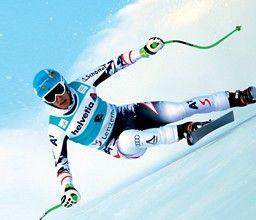 BONAFIDE - Blizzard Ski - Race ski, All mountain ski, Freeride ski, Freestyle Ski, Mountaneering Ski