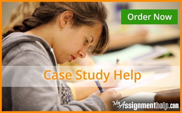 Case Study Assignment Help for USA Students: How to write a Remarkable Paper blog post  A case study paper requires you to analyze a business problem and seek alternative solutions for the issue or a business scenario using supporting evidence. If you are a student of management, social science, law or medical, case study writing is a frequent chore for you.
