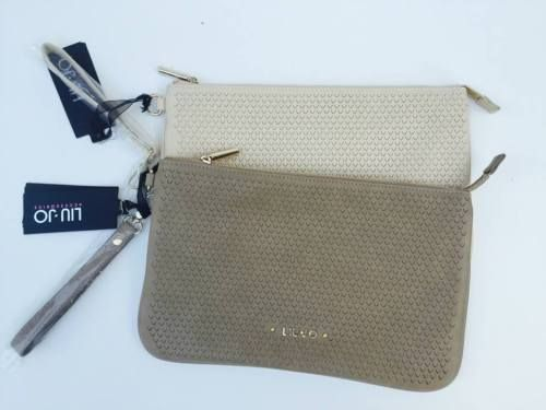 handbags-borsa-pochette-LIU-JO-eco-pelle-lavorata-a-scaglie #handbags #bestprice #borse #donna #superprezzi #saldi #sale #borsescontate #liujo
