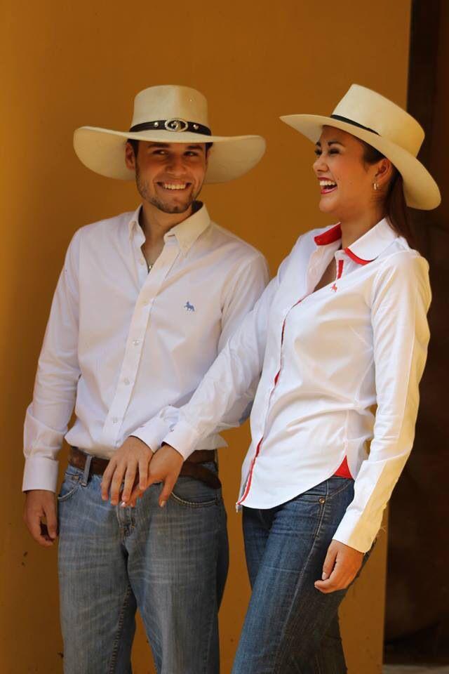 Modelos que visten con Frida Ayala.