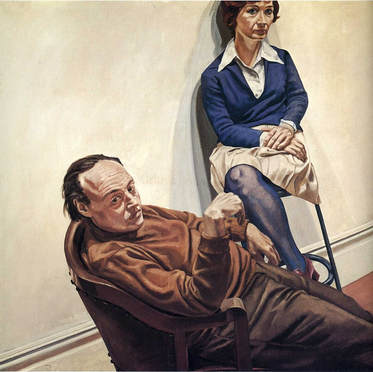 20 best Philip Pearlstein images on Pinterest | Art ... Philip Pearlstein Drawing
