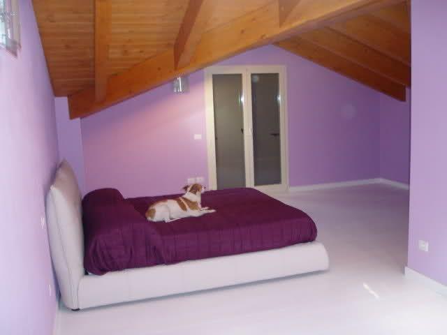 oltre 25 fantastiche idee su camera da letto con immagini alle ... - Colori Per Interni Camera Da Letto