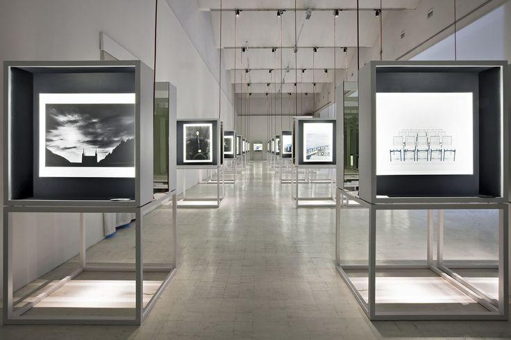 """Ico Migliore and Mara Servetto for """"Altagamma - Italian Contemporary Excellence"""" exhibition at the Milan Triennale   urdesign magazine"""