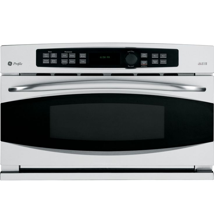 ge advantium wall oven single electric wall oven on wall ovens id=97334