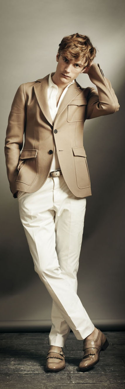 Berlutti | Men's Fashion | Menswear