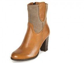 Konkurs z #Nessi rozstrzygnięty :) Trzy czytelniczki już wkrótce będą mogły cieszyś się wybranymi przez siebie butami z najnowszej kolekcji Nessi :) http://www.eksmagazyn.pl/kalendarz-imprez/eventy/konkurs-eksmagazynu-i-nessi-final/    #buty #moda #konkurs