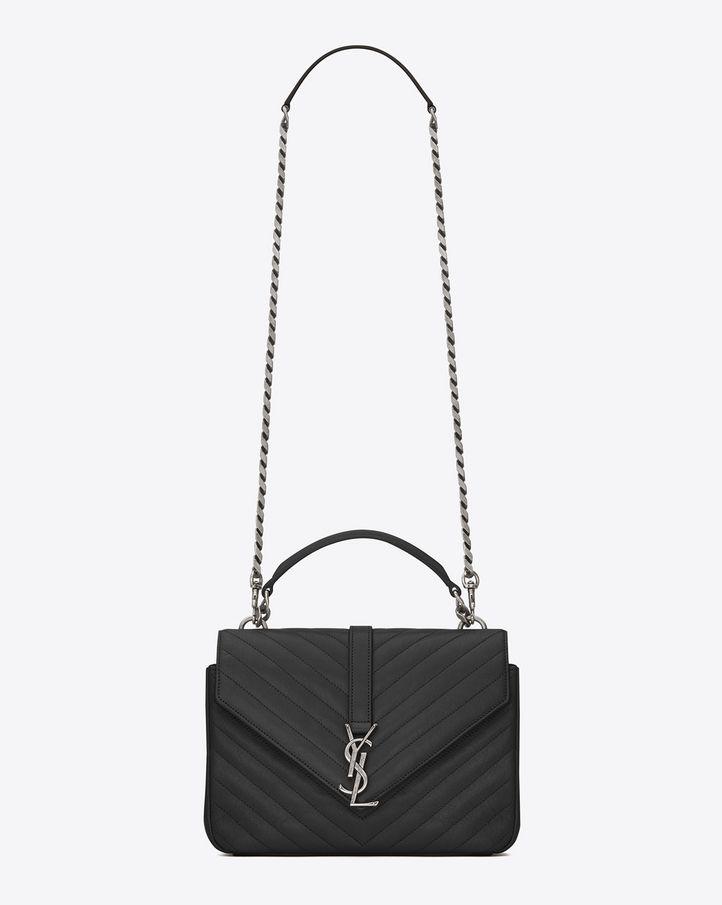 Saint Laurent Bag on Pinterest | Saint Laurent, St Laurent and ...