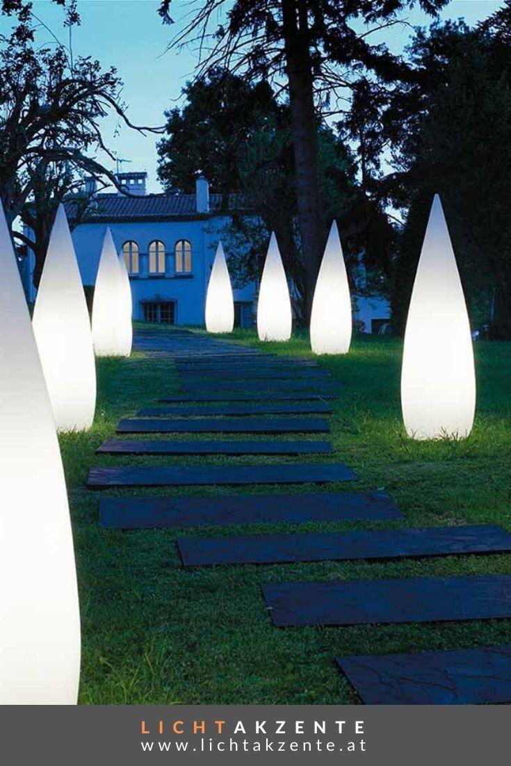 B Lux Kanpazar Stehleuchte 150b Tragbar In 2020 Licht Im Garten Gartenleuchten Outdoor
