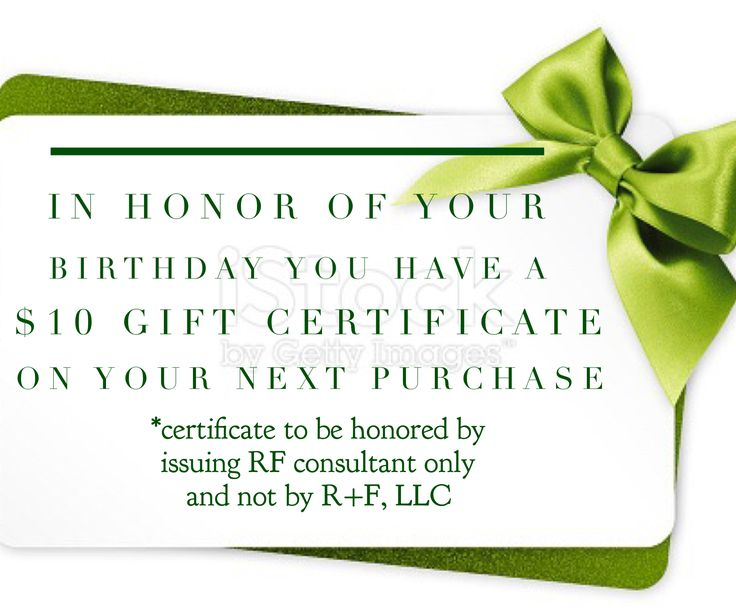 Best 25+ Online gift certificates ideas on Pinterest Apply - make your own gift certificates free
