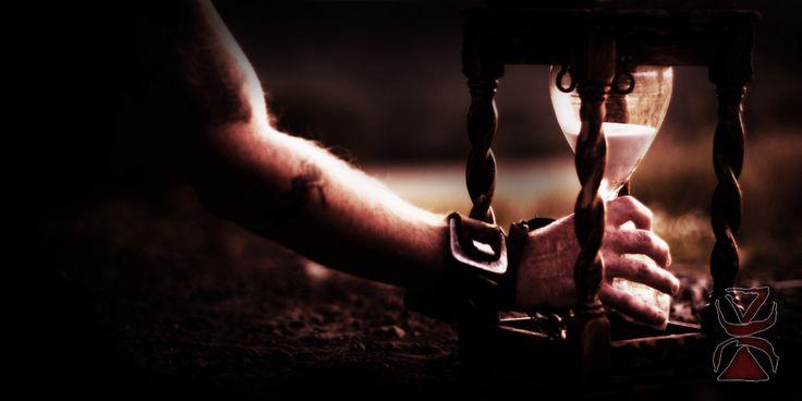 http://www.theshadowfabric.co.uk?utm_content=buffer9e6d9&utm_medium=social&utm_source=pinterest.com&utm_campaign=buffer