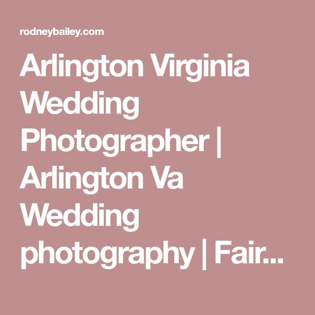 21 best 2018 Wedding photos images on Pinterest Circles, Creative - best of letter of good standing maryland