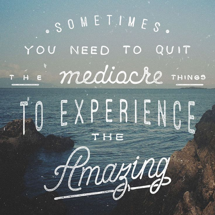 287 best images about inspirational quotes on pinterest