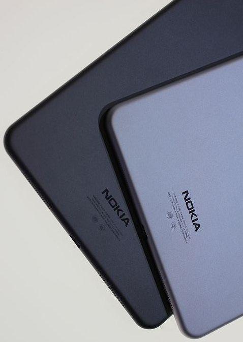 Nokia D1C – tabletă 'gigant' de 13.8-inch dotată cu display 1080p: Nokia D1C – tabletă 'gigant' de 13.8-inch dotată cu display 1080p