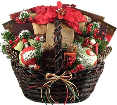 1000 images about elegant corporate gifts on pinterest for Corporate christmas party gift ideas