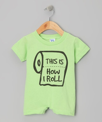 National Goof Off Day #zulily
