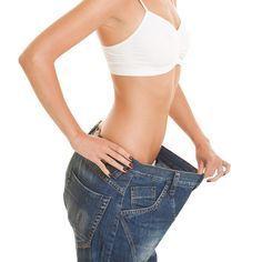Dieta metabólica, bajaras 1.5 kilos cada semana
