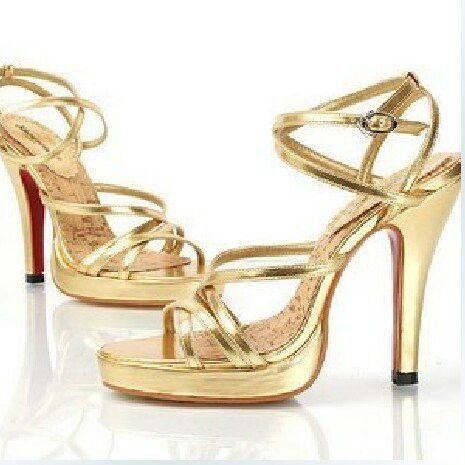 17 Best images about Prom shoes on Pinterest | Shoes 2013 2014 ...
