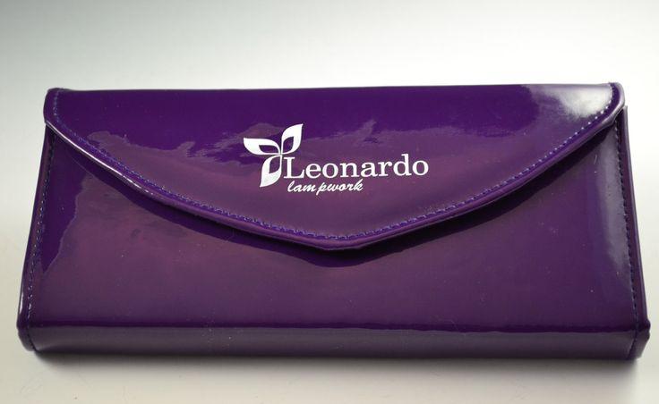 48 best Leonardo Lampwork Brass Imprinters and tools ...