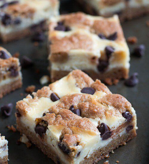 cheesecake squares orangecello chocolate cheesecake squares recipes ...