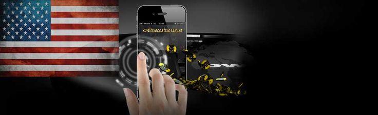 online casino gambling site hearts kostenlos