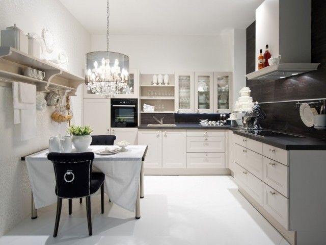 nolte küchen online kaufen seite bild und bbeeacbfaccb traditional kitchen cabinets traditional kitchens jpg