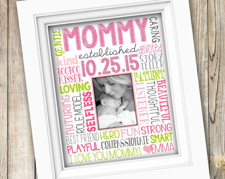 15 best Mother's Day Gifts :: New Mom Gifts :: First Time Mommy ...