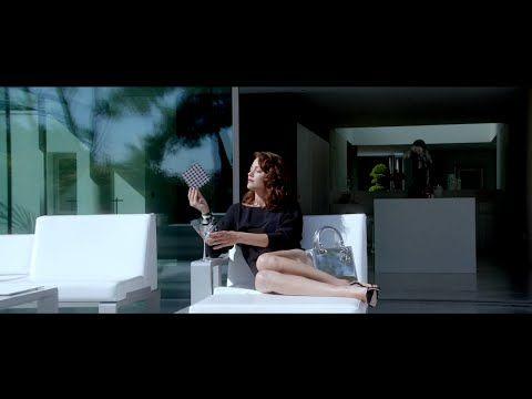 "Enter the Game - Marion Cotillard - ""Snapshot in LA"" - YouTube"