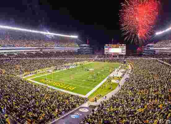 Add the Pittsburgh Steelers 2017 game schedule to your calendar and never miss another kickoff!https://www.stanza.co/@nfl-steelers?embed=true&utm_content=buffer518d1&utm_medium=social&utm_source=pinterest.com&utm_campaign=buffer #GlatzJewelers #PittsburghSteelers