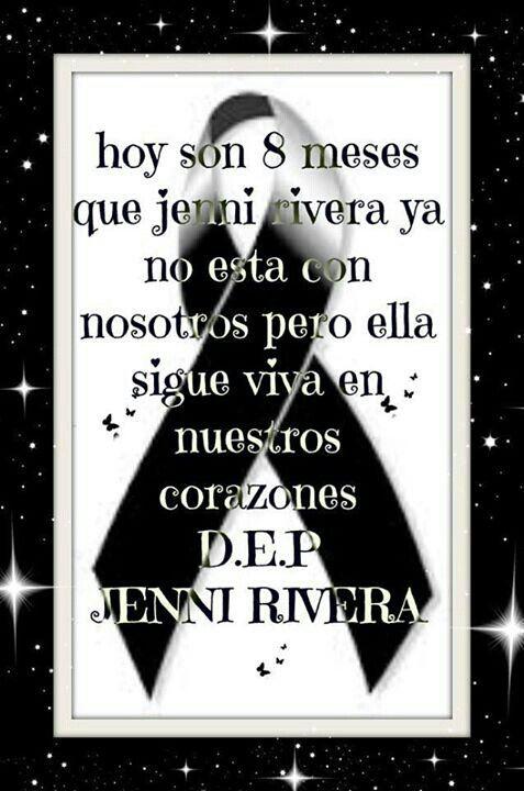 Dolores Janney Rivera Saavedra Nacimiento2 de julio de 1969 Muerte9 de diciembre de 2012 (43 años) Bandera de México Iturbide, Nuevo León, México[1] CónyugeJosé Trinidad Marín (1984-1992) Juan Manuel López (†) (1997-2003) Esteban Loaiza Veyna (2010-2012) HijosJanney Marín Rivera (n. 26 de junio de 1985) Jacqueline Melina Marín Rivera (n. 30 de noviembre de 1989) Michael Marín Rivera(Angel Trinidad) (n. 11 de septiembre de 1991) Jenicka López Rivera (n. 3 de octubre de 1997) Johnny Angel…