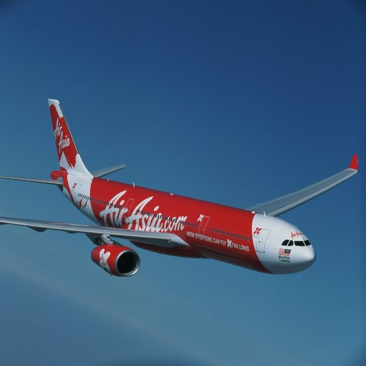 AirAsia X launches double daily services from Australia to Kuala Lumpur
