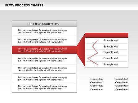 12 best Flow charts images on Pinterest Flowchart, Info graphics - force field analysis template