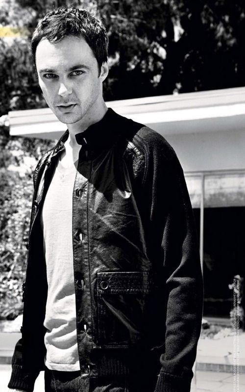 Sheldon??Awkward Moments, Sheldon Cooper, Bangs Theory, Hot, Big Bangs, Jim Parsons, Beckham, People, Jimparson