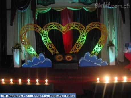 Debut Packages,Debut coordination,Debut themes,program,ideas etc  http://www.sulit.com.ph/index.php/view+classifieds/id/37358737/Debut+Packages%2CDebut+coordination%2CDebut+themes%2Cprogram%2Cideas+etc?event=Search+Ranking,Position,1-6,6