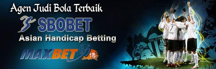 Keuntungan Judi Bola - Kingbola99 adalah Agen Judi Bola Online Terpercaya di Indonesia yang menyediakan minimal deposit 25rb dan Bonus new member 20%.