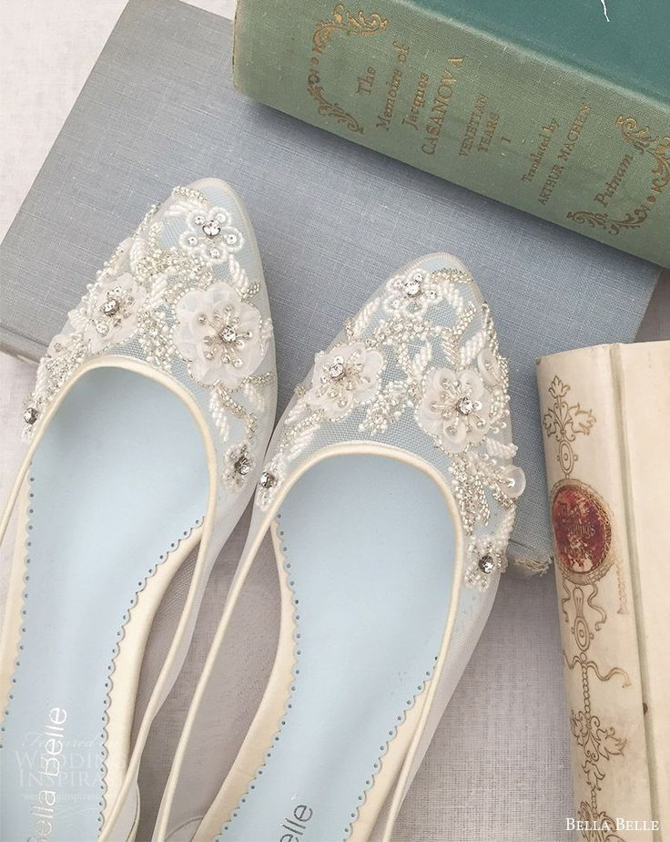 bella belle bridal shoes 2016 adora flats #rebeccaingramcontest #fijiairways #yasawaislandresort
