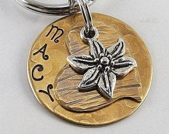 Bronze Pet Tag Tags Pet, Pet Id Tag, Dog Tags, Dogtag personnalisé, personnalisés Tag Pet, Dog Tag personnalisé, étiquettes d'identification chien