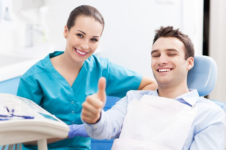 4 factors that will justify #paperlessregistration for your #dentalpatients record.