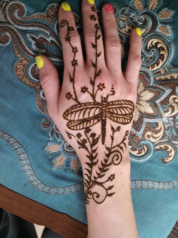 Henna Tattoo Designs Names: 137 Best Images About Henna I've Done On Pinterest