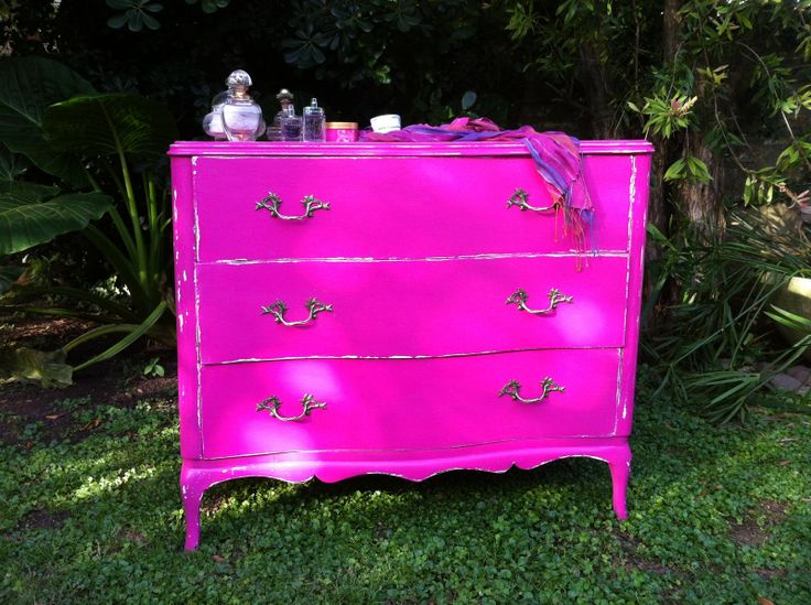 Decora muebles Retro  https://www.facebook.com/DecoraMueblesRetro
